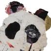 Viral Pandas | Sneezing Pandas Project